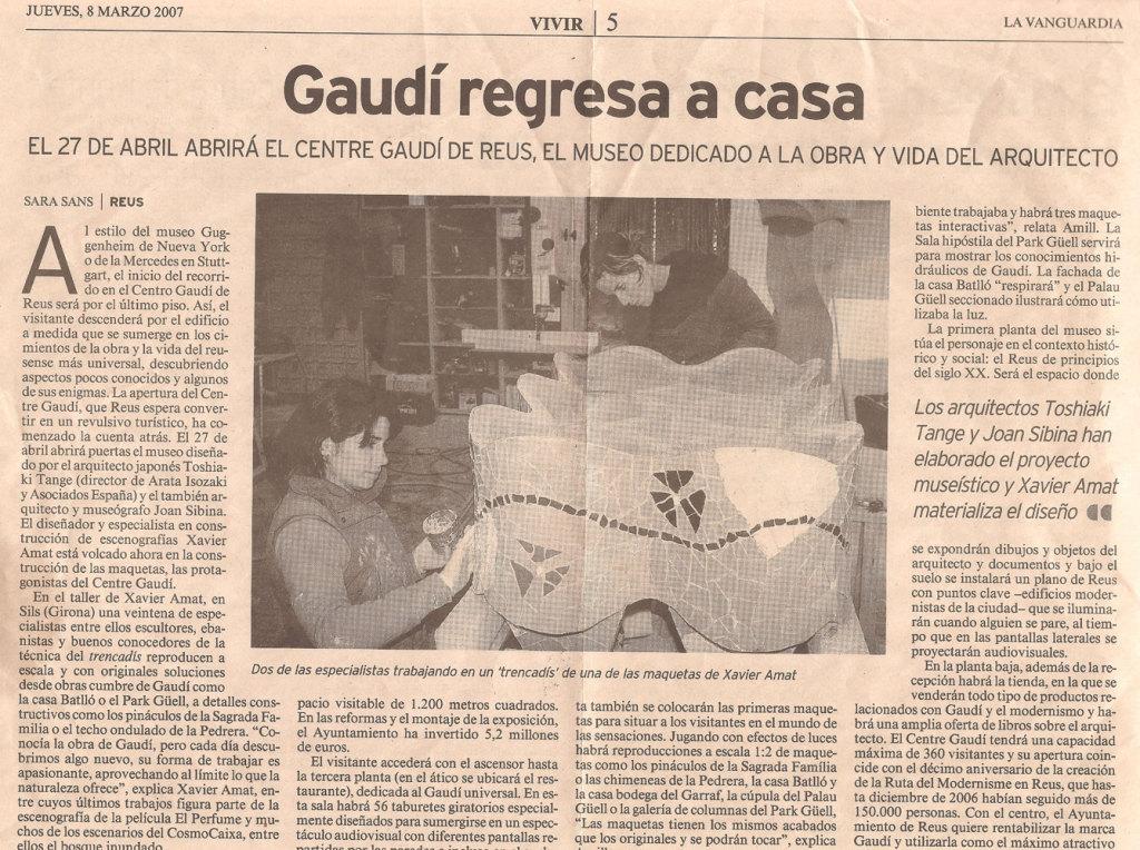 museu-gaudi-bcn