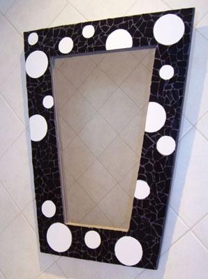 espejos2-txtarte