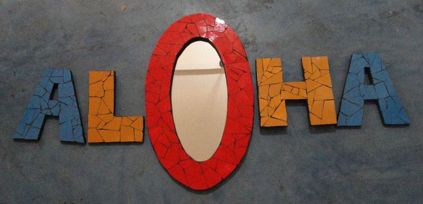 espejos4-txtarte