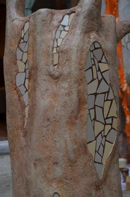arbol-loro-africano1-txtarte
