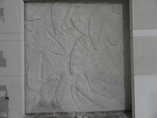 bajorreliece-cemento1-txtarte