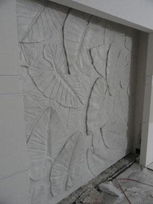 bajorreliece-cemento2-txtarte