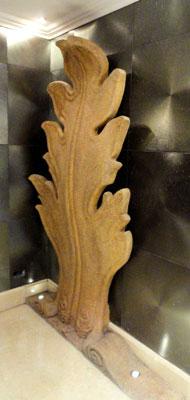 escultura-en-bano1-txtarte