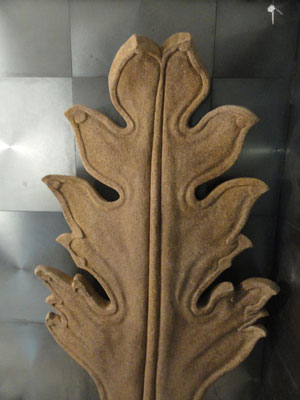 escultura-en-bano3-txtarte