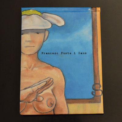 libro-francesc-fuste-saus