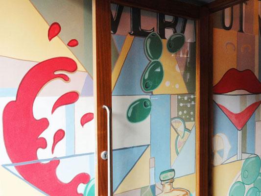 mural-bar1-txtarte
