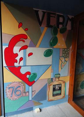 mural-bar3-txtarte