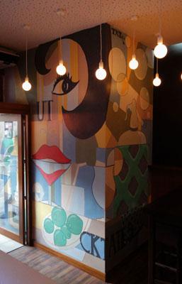 mural-bar4-txtarte