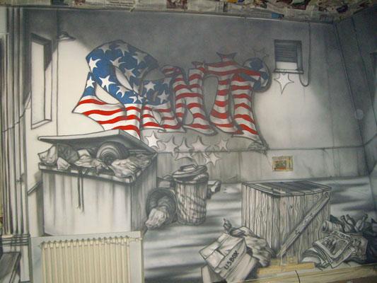 mural-casa-new-york1-txtarte