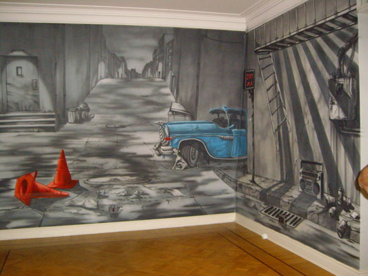 mural-casa-new-york2-txtarte