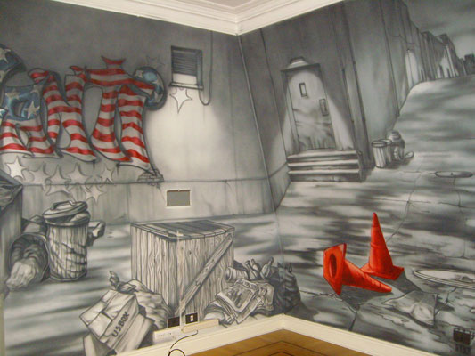 mural-casa-new-york3-txtarte