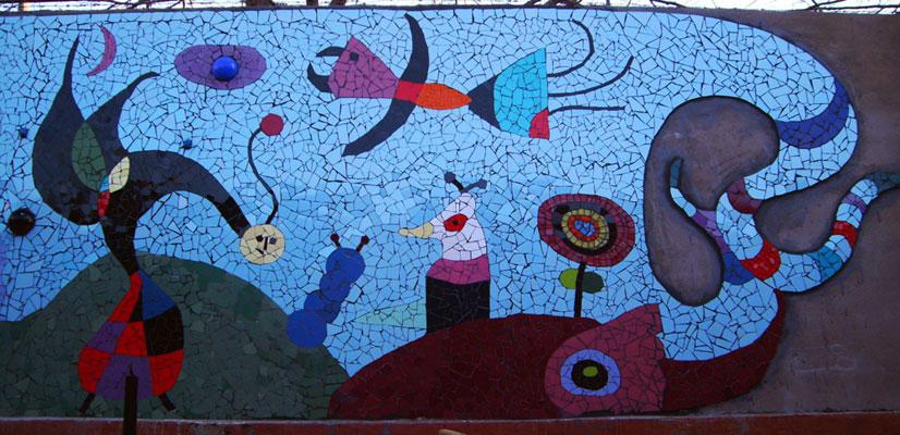 mural3-txtarte
