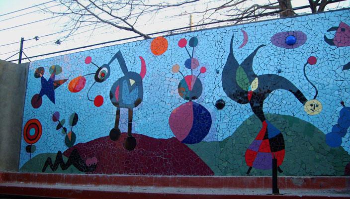 mural4-txtarte