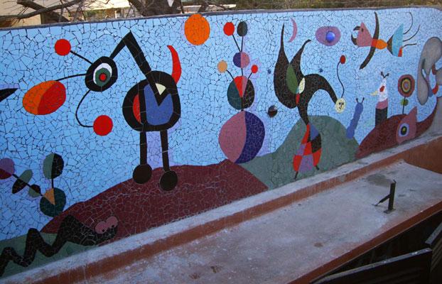 mural5-txtarte