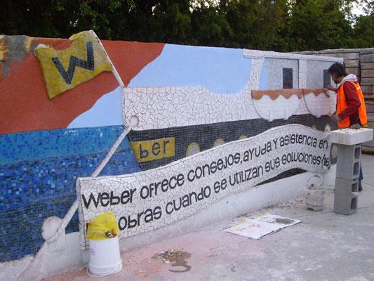 muralweber7-txtarte