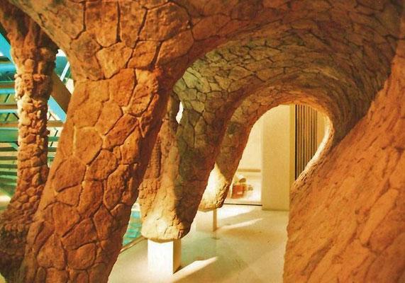 museo-gaudi-1
