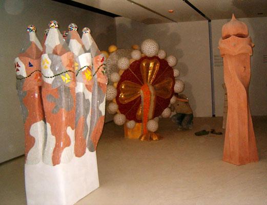 museo-gaudi-4