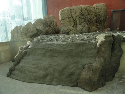 museodelmar-txtarte4