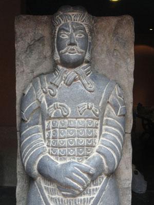 soldado-de-xian1-txtarte