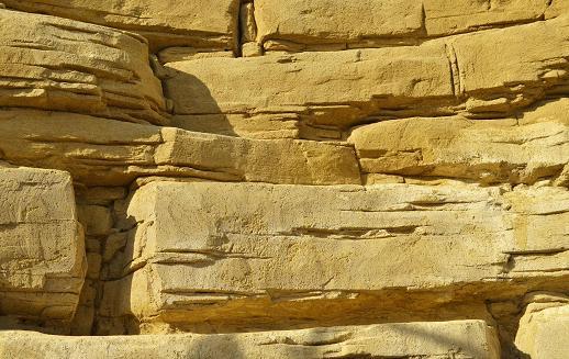 piedra a medida