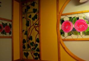 decoracion-con-vitral