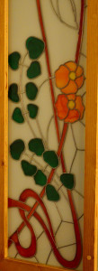 fake-stained-glass