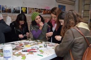 curso-mosaico-barcelona