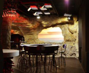 cueva-en-sanfaina