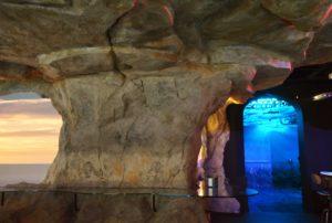 cueva-opera-sanfaina