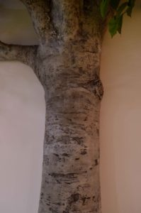 realistic-tree