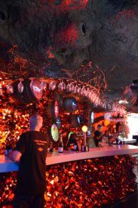 restaurante-imitacion-cava