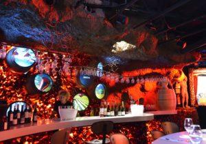 tierra-bar-restaurante-txt